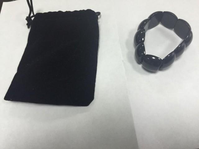 Бяньши браслет из черного нефрита: негативные отзывы врачей, купить со скидкой
