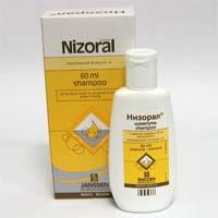 Шампунь от перхоти в аптеке: лечебный Низорал, отзывы и рекомендации