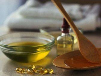 Ментоловое масло для волос: отзывы, советы, рекомендации