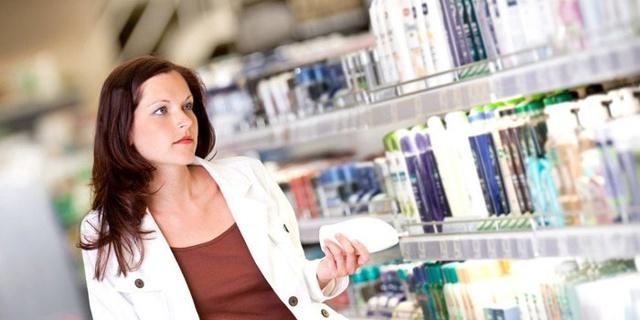 Органические шампуни для волос: отзывы, список средств
