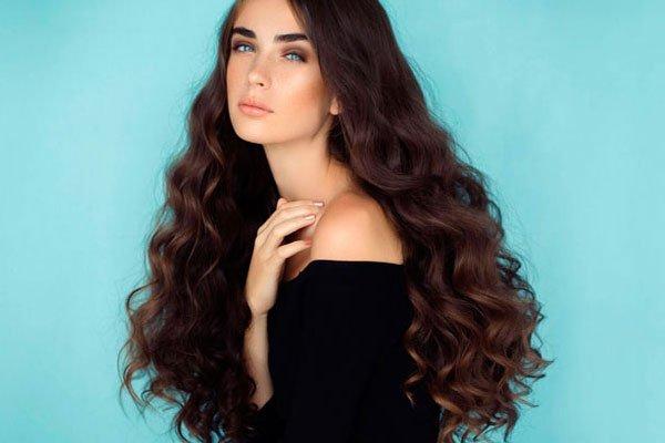 Как отрастить волосы после короткой стрижки: фото, советы, рекомендации