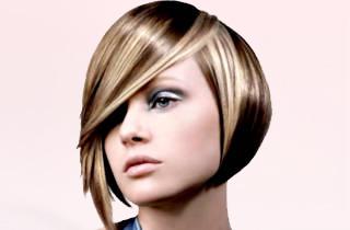 Как часто можно красить волосы краской и безаммиачным стредством