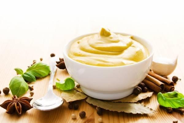 Горчичный порошок для волос: рецепты масок и шампуня с маслами горицы