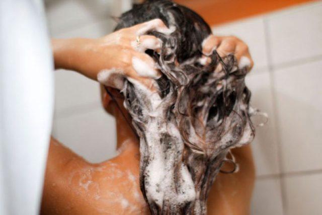 Слабые волосы: лечение тонких и слабых луковиц, шампуни, маски, средства