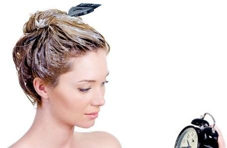 Масло камелии для волос: состав, свойства и применение