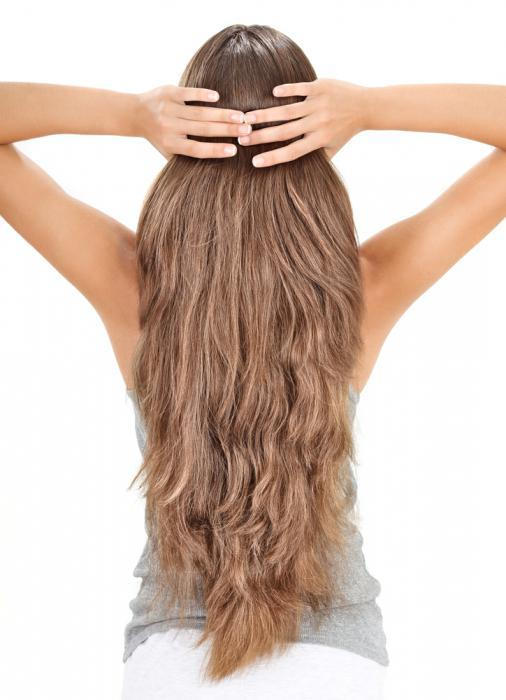 Перцовая настойка для роста волос: рецепты масок, рекомендации и советы