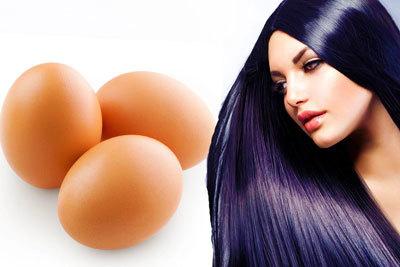 Маски для сухой кожи головы: лучшие рецепты смесей для применения в домашних условиях