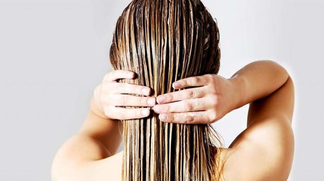 Как правильно мыть голову шампунем: полезные советы