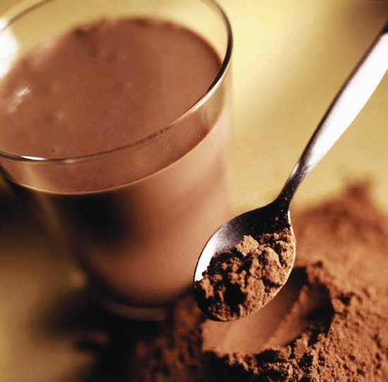 Какао для волос: отзывы о пользе порошка