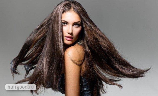 Фолиевая кислота для волос: способы применения и полезные свойства