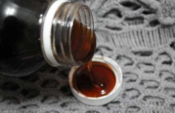 Дегтярный шампунь против перхоти: отзывы и советы