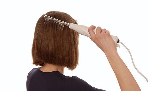 Дарсонваль для волос: инструкция по применению в домашних условиях, как правильно пользоваться для роста, польза, как использовать